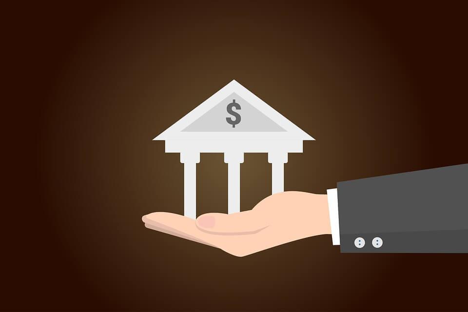 Η υποχρεωση των τραπεζων
